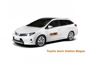 le-auto-taxi-05